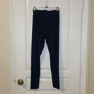 bryn Walker Other - Pants set